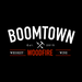 Boomtown Woodfire Bar and Grill
