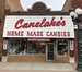 Canelake's Candies