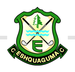 Eshquaguma Country Club