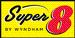 Eveleth Super 8 Motel