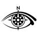 Eye Clinic North, PA