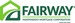 Fairway Independent Mortage Corporation