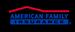 American Family Insurance/KP