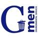 G-Men Environmental Services, Inc.