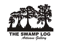 The Swamp Log Artisans Gallery