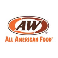 A & W Restaurant