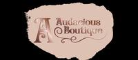 Audacious Boutique