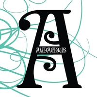Audacious Boutique
