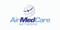 AirMedCare Network / MidWest AeroCare