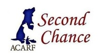 ACARF - Second Chance & Allen County Animal Rescue Facility