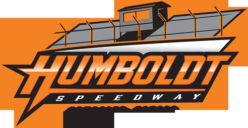 Gallery Image humboldt_speedway_logo.png
