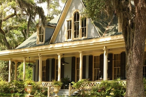 Gallery Image house-186400_640.jpg