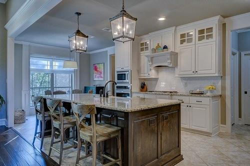 Gallery Image kitchen-1940175_640.jpg