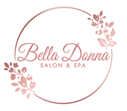 Gallery Image Bella%20Donna%20Great%20Vibes%20Pink%20transparent.png