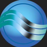 Newwave Broadband
