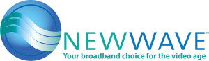 Gallery Image new-wave-logo_1-300x88.jpg