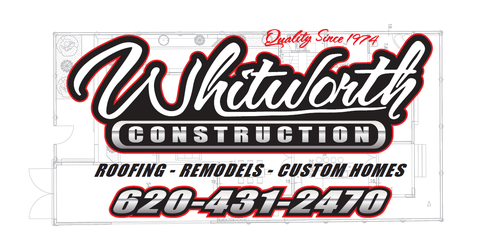Gallery Image Whitworth%20Logo%20white_231219-112104.PNG