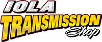 Iola Transmission Shop, LLC