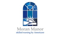 Moran Manor - Skilled Nursing by Americare