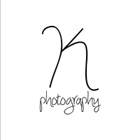 K Photography