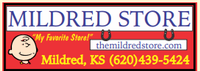 Mildred Store