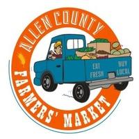 Allen County Farmers' Market