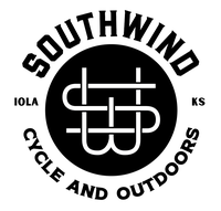 Southwind Cylce & Outdoor