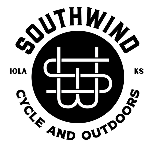 Gallery Image Southwind%20Cycle%20and%20Outdoor_280220-033843.png