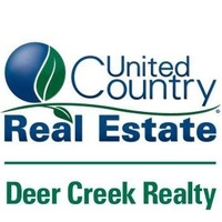 United Country Deer Creek Realty