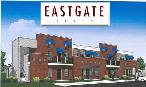 Gallery Image Eastgate%20Lofts.jpg