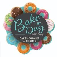 Bake My Day, Inc.