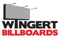 Wingert Billboards