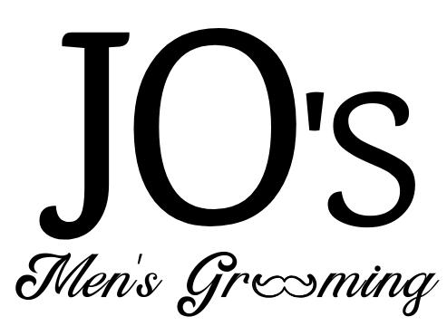 Gallery Image JOs%20Mens%20Grooming%20(2).png