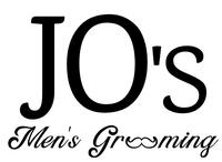 Jo's Men's Grooming