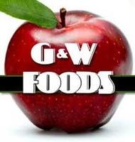 G&W Foods