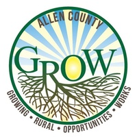 Allen County GROW Food & Farm Council