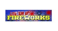 LITE 'EM UP Fireworks