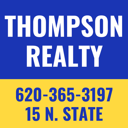 Gallery Image Thompson%20Realty.png