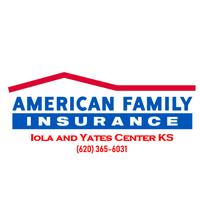 Alyssa George - American Family Insurance