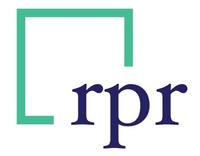RPR Financial