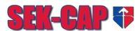 Southeast Kansas Community Action Program, Inc.  (SEK-CAP, Inc.)