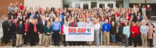 Gallery Image SEK-CAP-All-Staff-2018.jpg