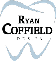 Dr. Ryan N. Coffield, DDS.