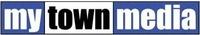 MyTown Media