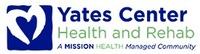 Yates Center Health and Rehab