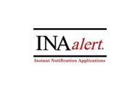 INA Alert, Inc.