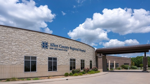 Gallery Image Allen_County_2020-07_03_web.jpg
