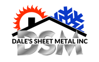 Dale's Sheet Metal, Inc.