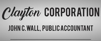 Clayton Corporation