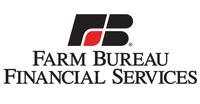 Farm Bureau Financial Services - Mark Larson, Agent